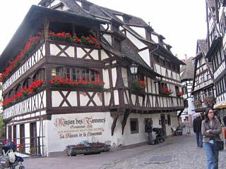 Strasbourg area - Home salon vendenheim ...